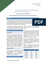 Estudos da interação da BSA com o catião cobre (II) na ausência e presença de um antibitótico.pdf