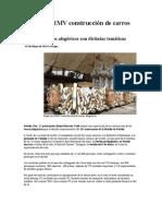 02-05-2013 Puebla noticias - Supervisa RMV construcción de carros alegóricos.pdf