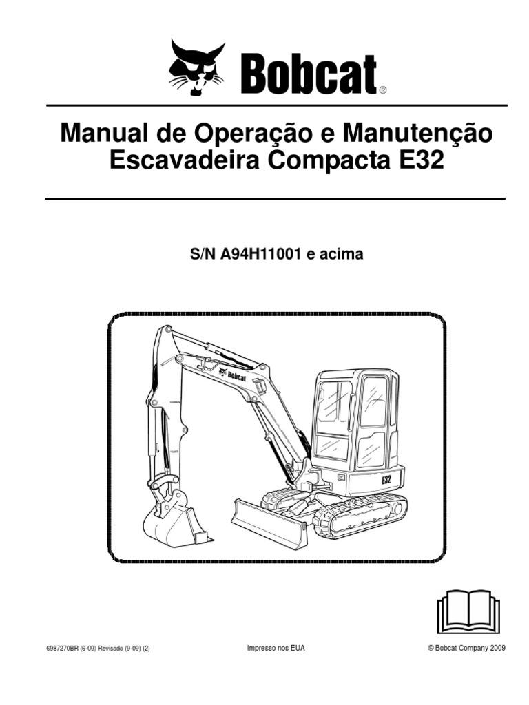 Manual de hidraulica vickers pdf for Manual de muebleria pdf gratis