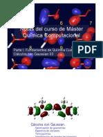 Lcao Mo Scf1112 Partb