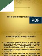 Manejo-de-límites-y-disciplina-mar-2012
