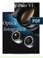 Optica fotográfica