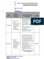 Guía de actividades Herramientas Informáticas Guacheta