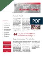 Sheryl Katz YMCA Internal Newsletter.pdf