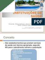 INSTITUIÇÕES DE SAÚDE_def.