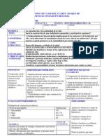 Secuencia 24.docx