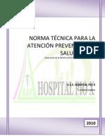 Norma PDF