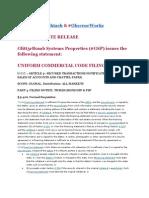 UCCOwnershipTransferStatement (1)