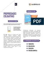 apostila-propriedades-coligativas