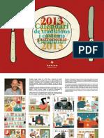 SD Calendari2013 Complet