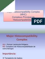 Histocompatibilidade.ppt