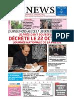 342_PDF_264