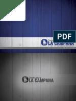 Catalogo_la_campana.pdf