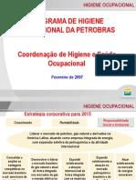 Programa de HO_FUP-2007 (1)