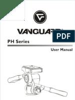Ph User Manual