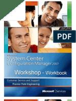 SCCM2007_Workbook__2008-12-15