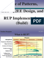 RUP Implementation v2
