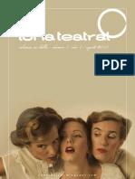 Luna Teatral Nº1_
