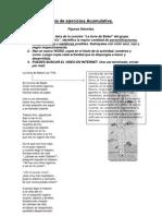 Guia figuras literarias-la torre de babel.pdf