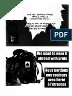 Flag-Backpack.pdf