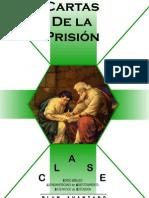5051422-Cartas-de-la-Prision.pdf