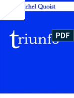 115821854-Triunfo