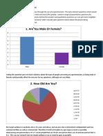Audience Feedback Analysis2