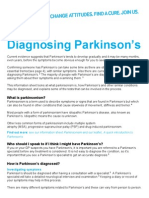 FS48_diagnosingParkinsons