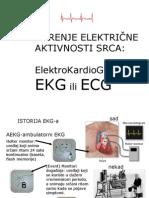 5a - EKG - 1