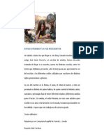 ESTILO LITERARIO Y LA VOZ DEL ESCRITOR.docx