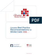 Canadian Stroke Strategy 2006.pdf