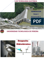 Generacion_2013_Parte2