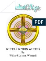 Wheels Within Wheels-AH
