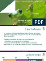 Salvaguardas socioambientales para una iniciativa REDD+
