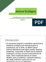 arquitecturaecolgicablog-110217003358-phpapp02