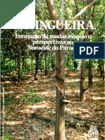 Seringueira.pdf