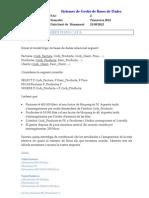 POZO_CATA_JORDI_SGBD_PAC2.pdf