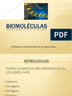 BIOMOLÉCULAS UPC.pdf