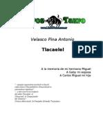 Velasco Piña Antonio Tlacaelel