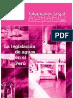 Informativo Legal Agrario 20