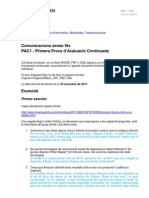 POZO_CATA_JORDI_PAC1_CSF.pdf