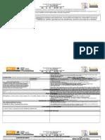 planeacionnuevoformatoreformaeducativa-090913164459-phpapp01