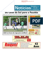 fe1379f5db cn 270 - portal cocal - cocal noticias