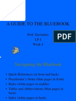 a-guide-to-the-bluebook