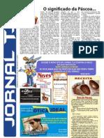 Jornal TJ - Edição 47