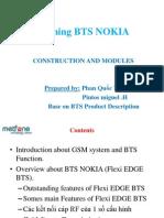 PLANNERS-Nokia-Flexi-Bts-MHP.pptx