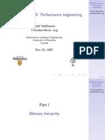 ECE750_F2008_Algorithms9