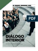 Dialogo Interior - Revista Gestión del Riesgo
