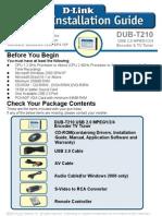 DUB-T210_QIG_1.10_En