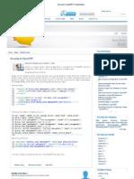 Security in OpenERP _ Zesty Beanz.pdf